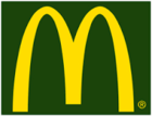 Mc Donald's Image 1